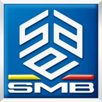 SAE SMB